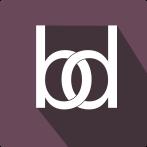 CAROUSEL_CEP_BD_Service_Tile