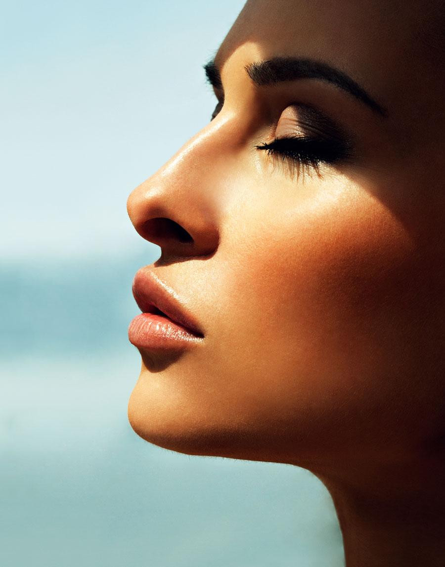 Lip Augmentation And Facial Fillers Myths Anna Avaliani