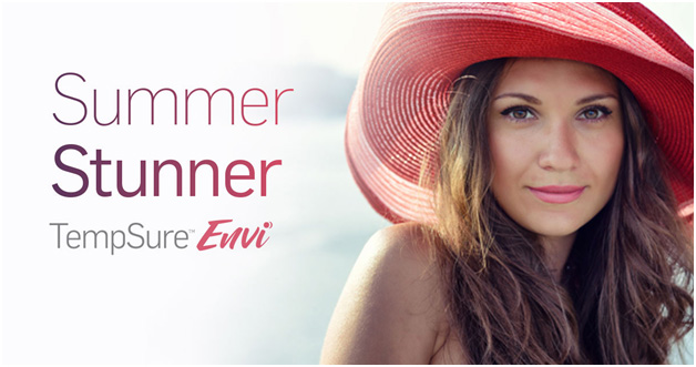 TempSure Envi RF vs Ultherapy: What is the difference and which one