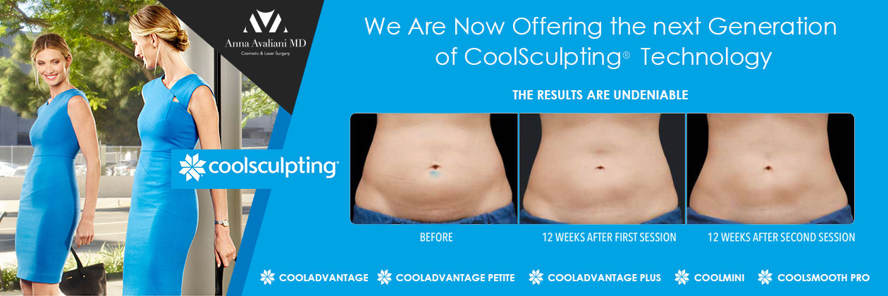 coolsculpting_banner