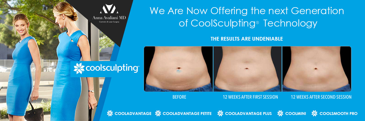 coolsculpting_banner